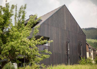 leben-in-aflenz-nord-511-3
