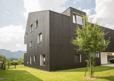 leben-in-aflenz-sued-513-1