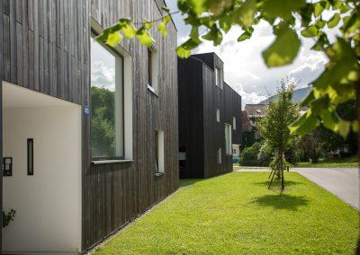 leben-in-aflenz-sued-513-5